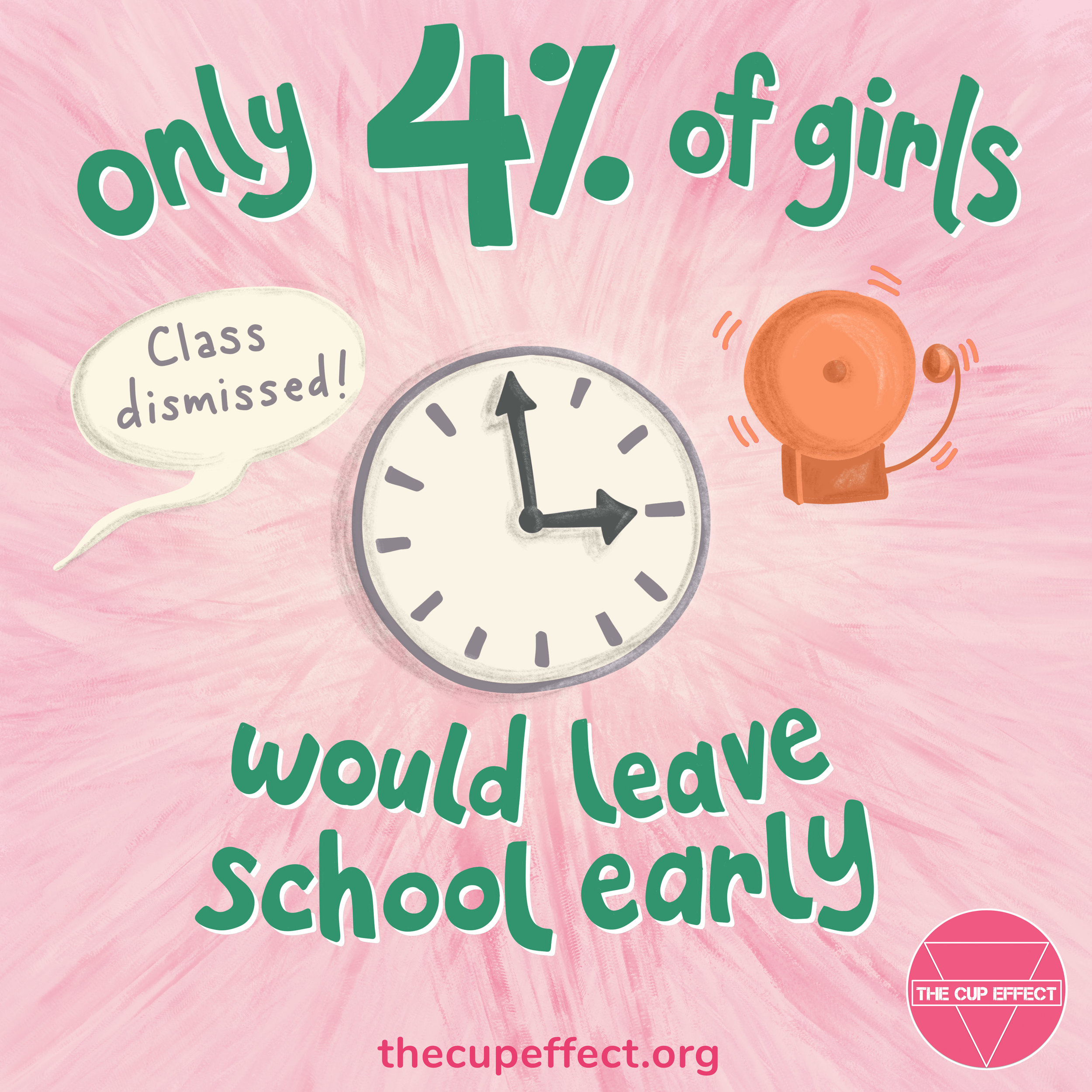 Leave_School_Early.jpg