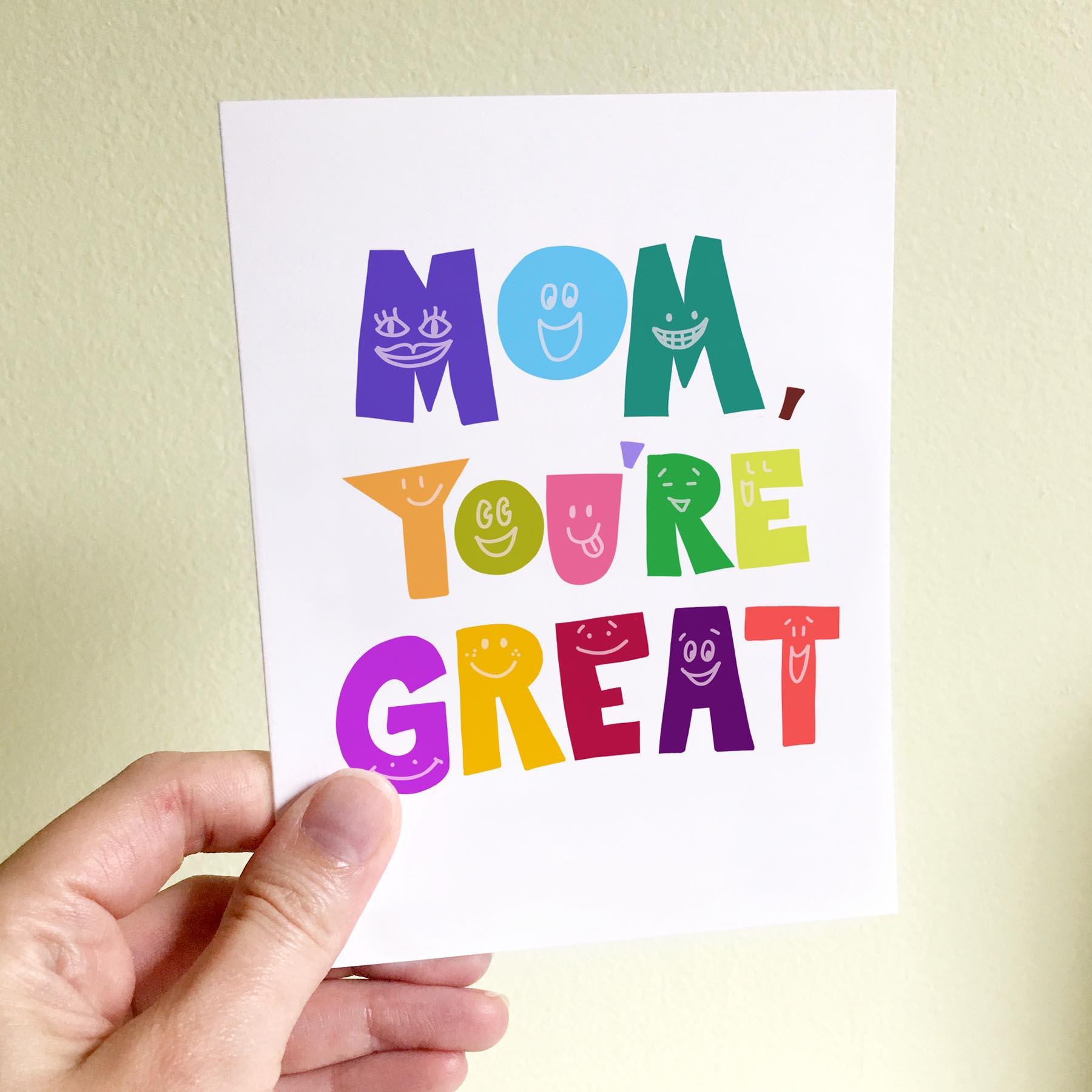 DFH-Mom-mockup.jpg