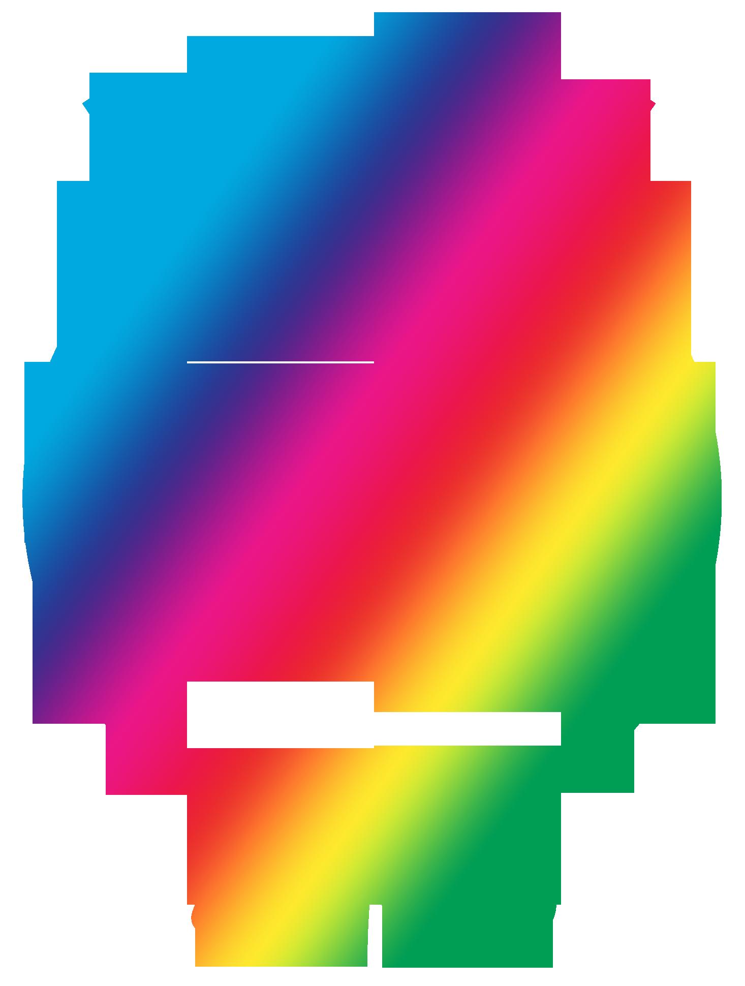 https://japanesefestivalsireland.com/outreach/taiko/irodori-taiko/
