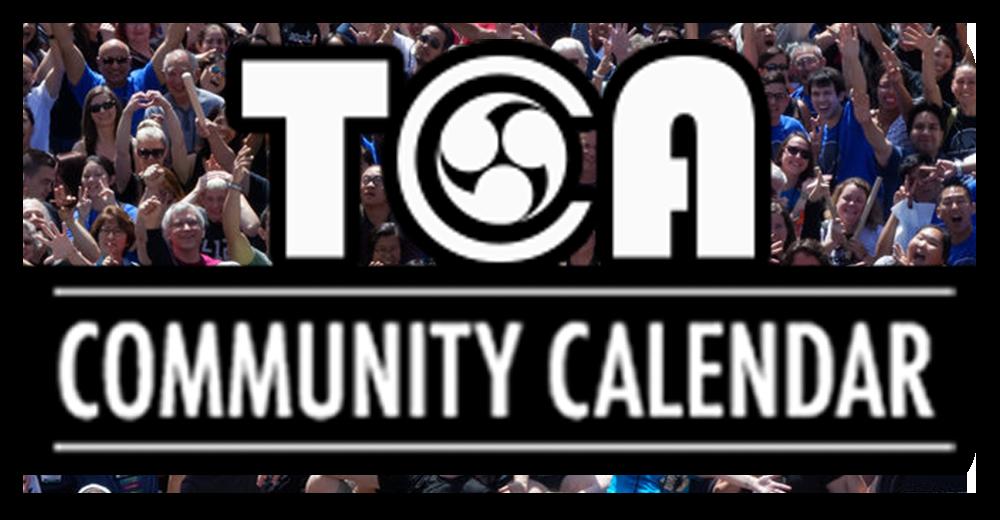 community-calendar-slim-button.png