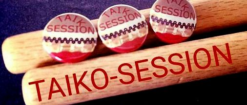 TaikoSessions