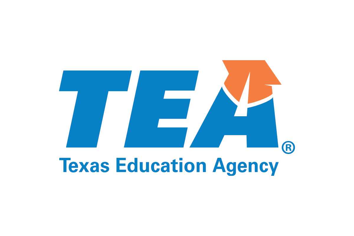 TEA_logo_Color-1200x800.png
