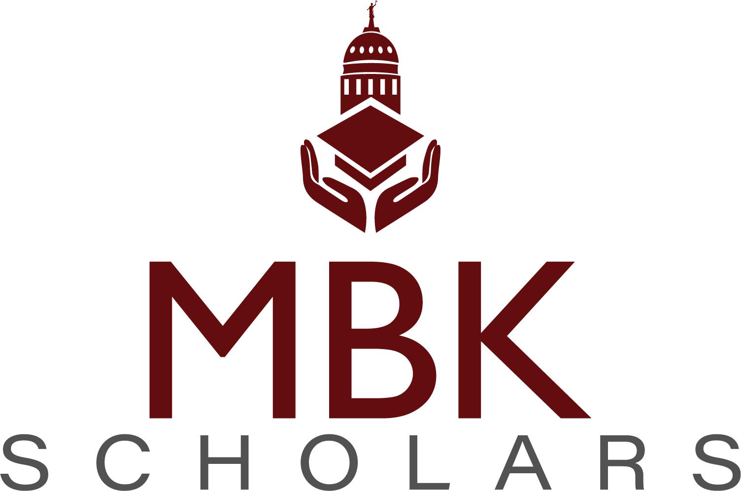 mbk-logo-01.jpg