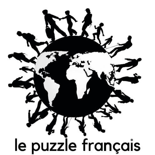 UnPuzzleFrancais-Bibliomonde.jpg