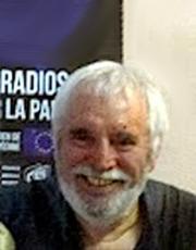 EduardoOlivaresPalma.jpg