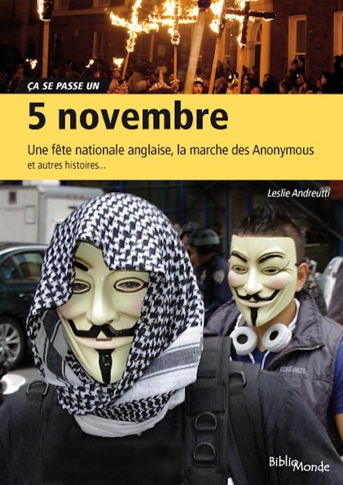 5novembre-LeslieAndreutti.Bibliomonde.jpg
