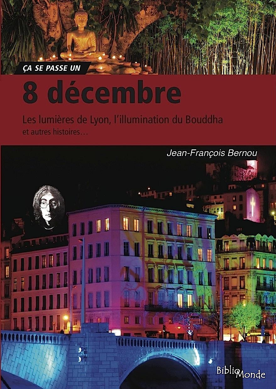 8decembre-JeanFrancoisBernou.jpg