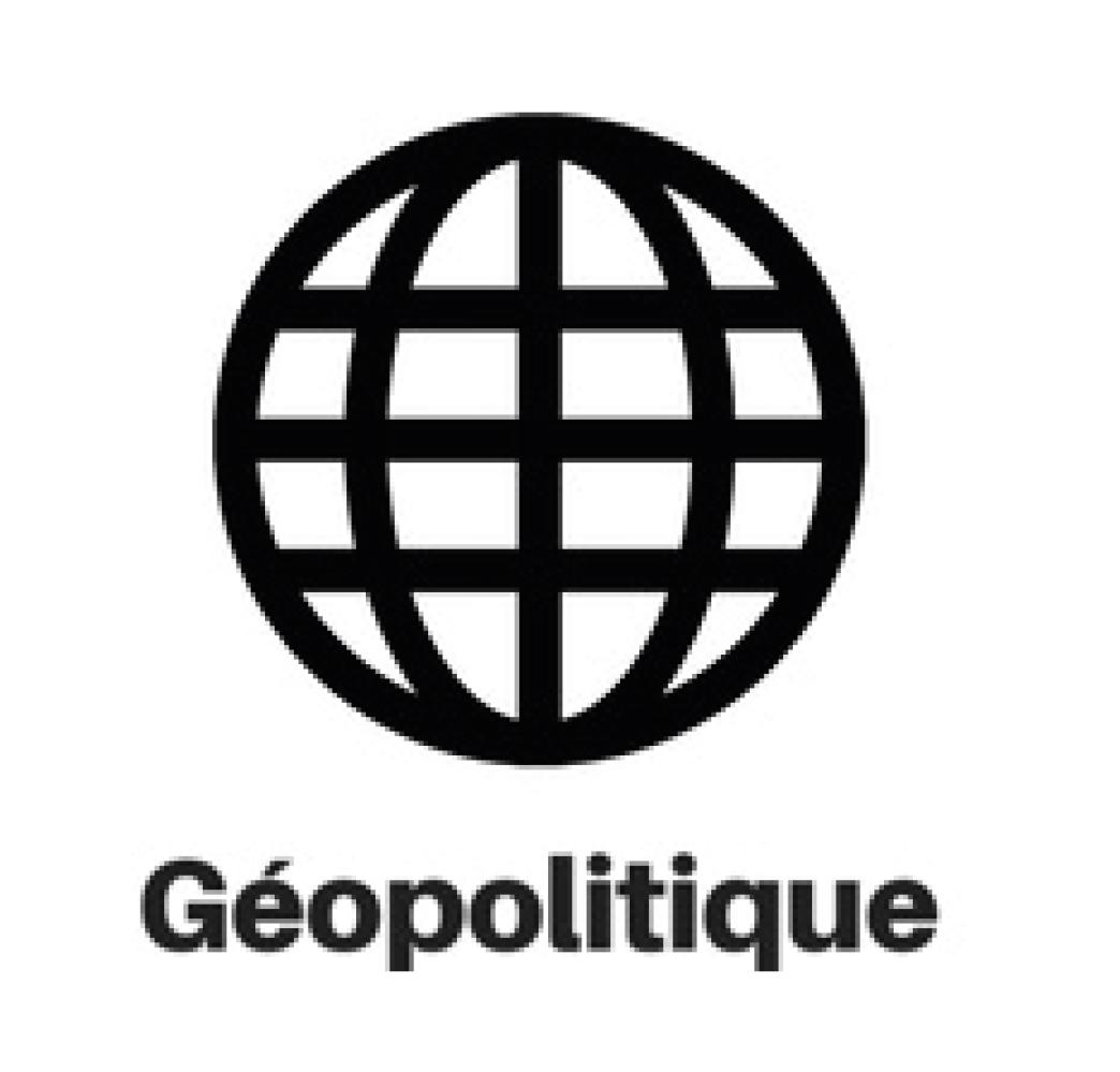 GeopolitiqueBibliomonde.jpg