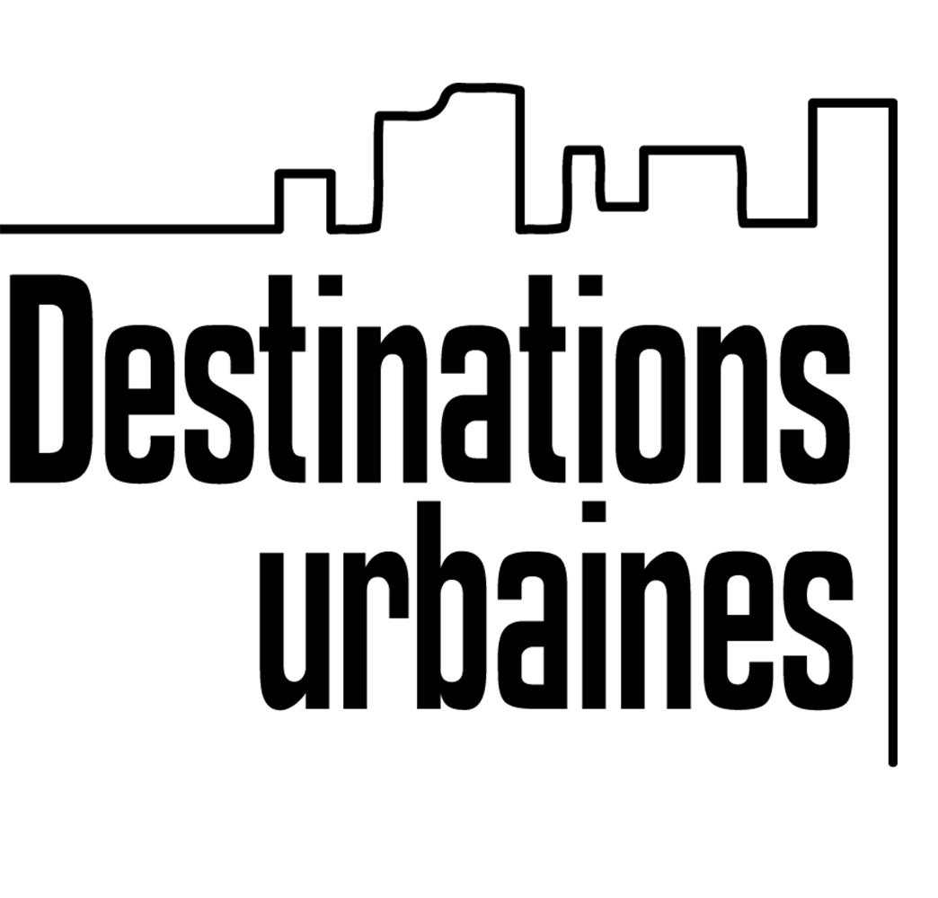 DestinationsUrbaines-Bibliomonde.jpg
