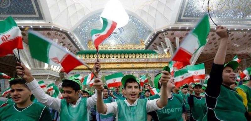 khomeiny.jpg