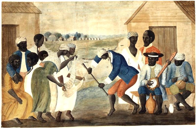 esclav.png