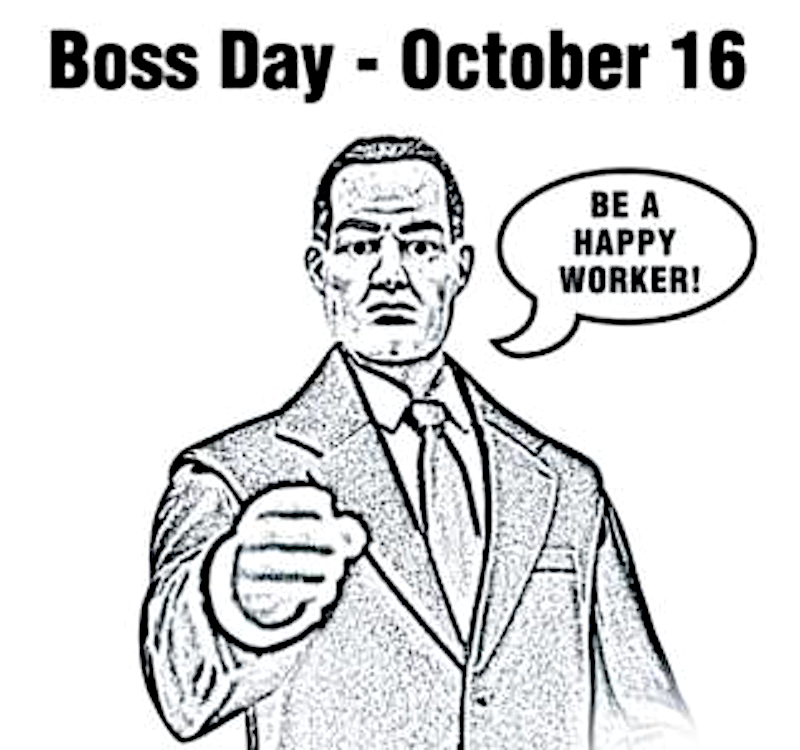 boss day.png