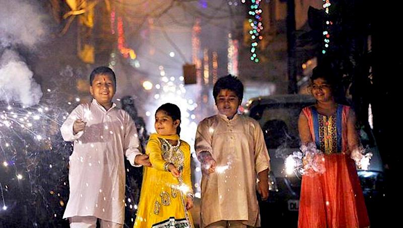 Diwali.png