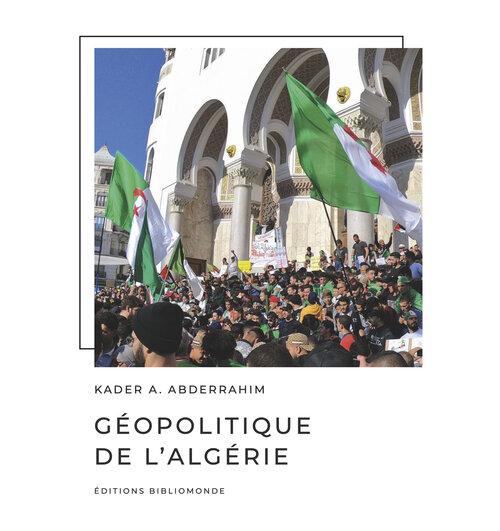 Geopolitique.Algerie-KaderAbderrahim.jpg