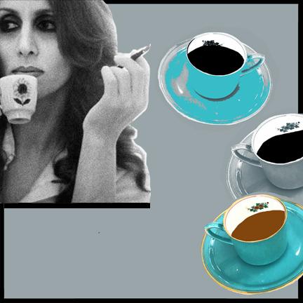 spiced coffee image plus Fairuz.jpg