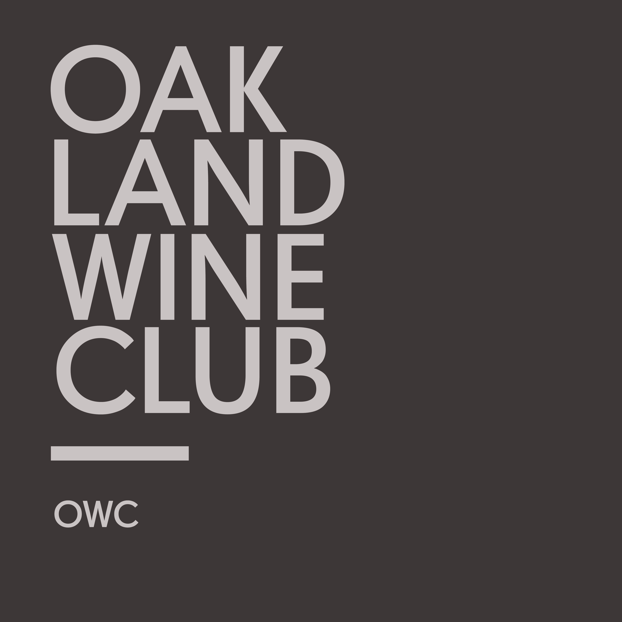 OWC_Clr-logo-2018-02.png