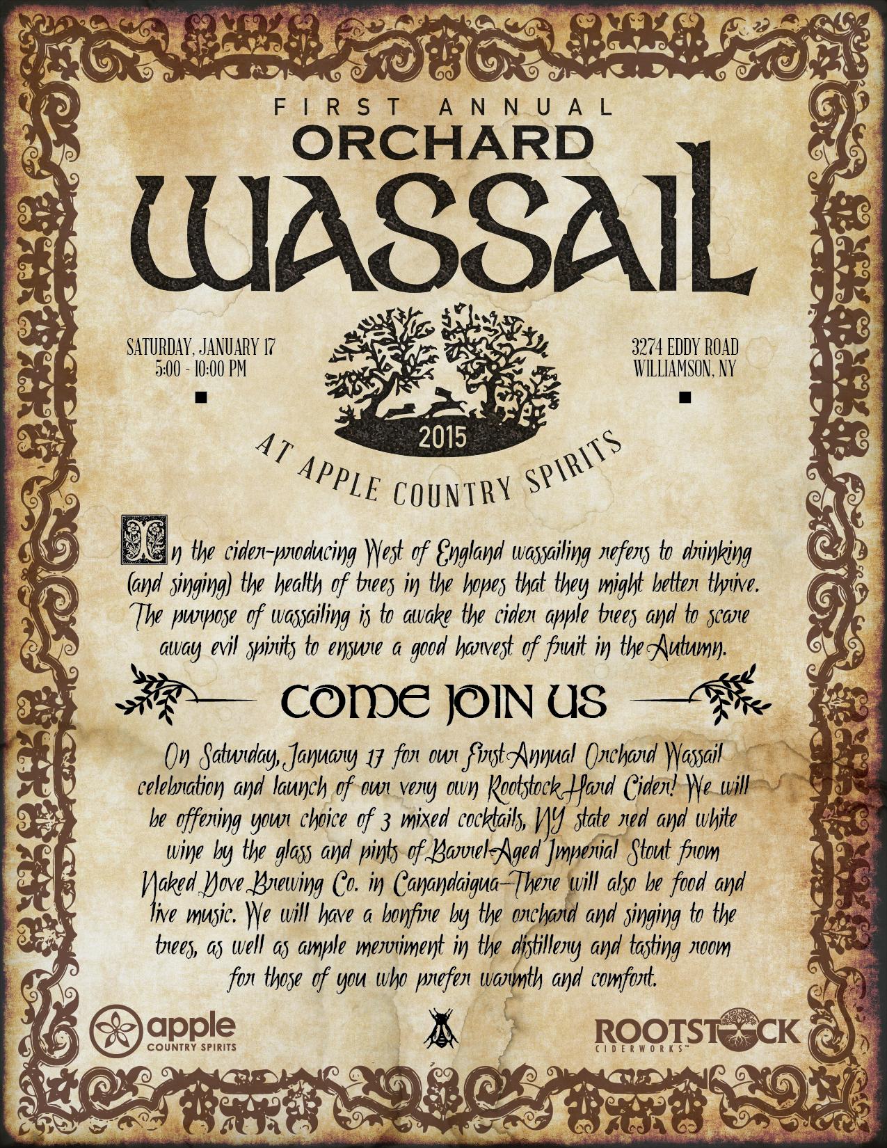 wassail_flyer-01.jpg