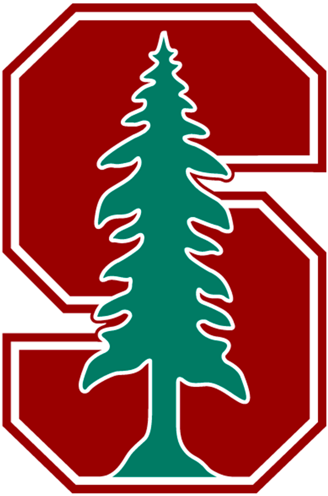 4803_stanford_cardinal-primary-2014.png