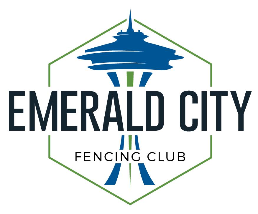 ECFC Logo