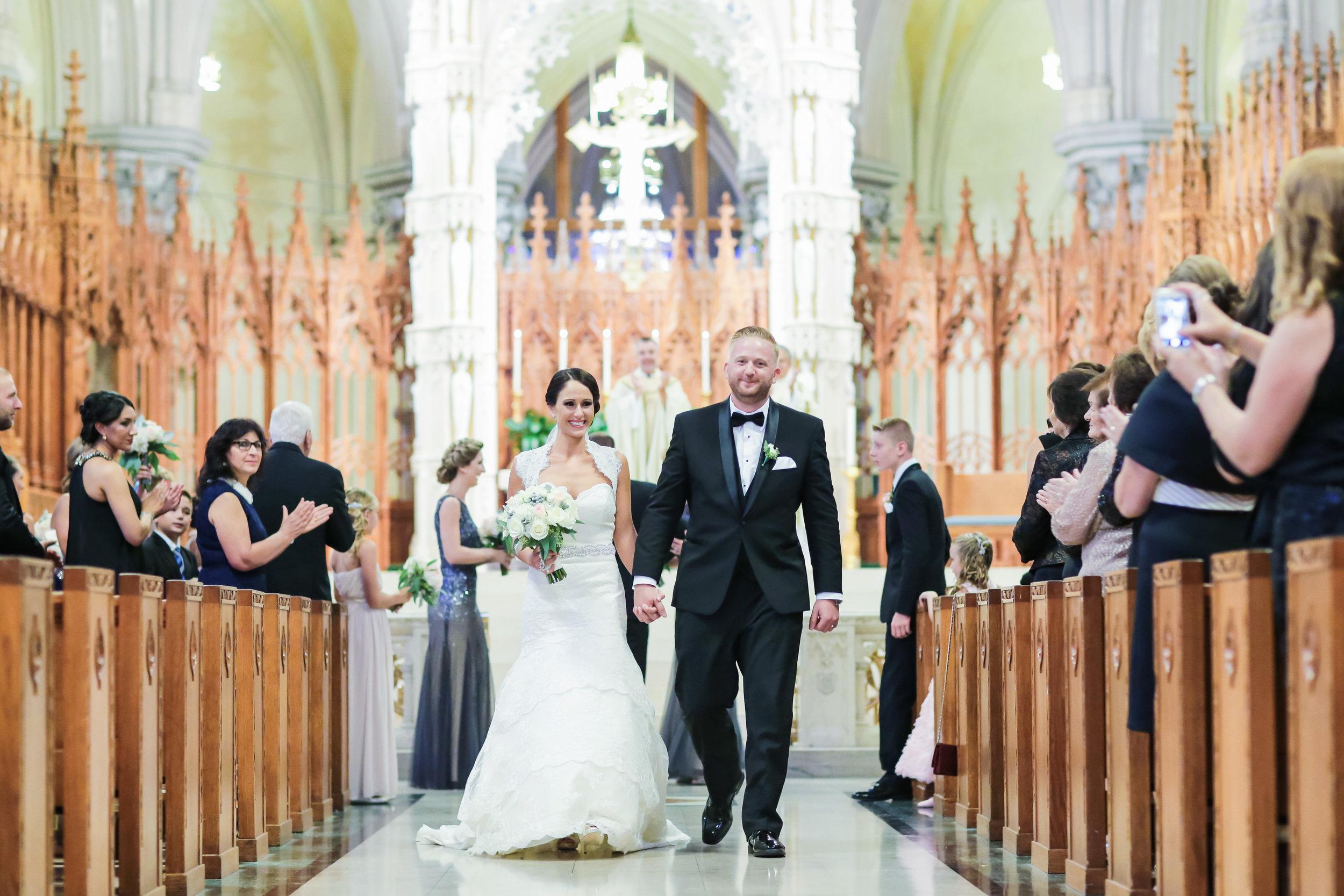 groom church black slim fit shawl tuxedo