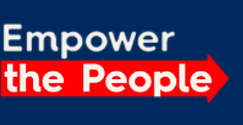Empower the People.png