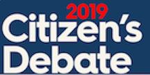 CitizenDebate.png