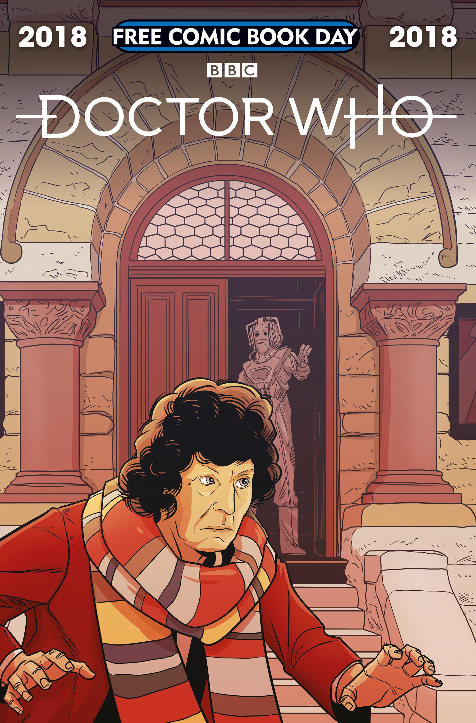 Doctor_Who_Free_Comic_Book_Day_2018_Cover