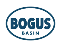 bogus basin logo.png