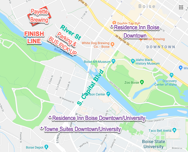 BOISE - hotel & parking map.png