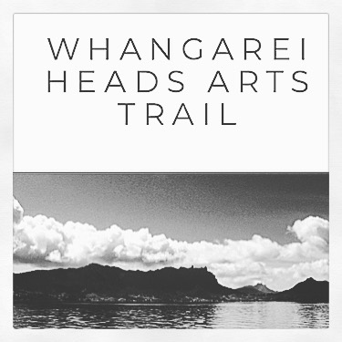 Whangarei Heads Arts Trail 20th & 21st of April 2019 10AM - 5PM