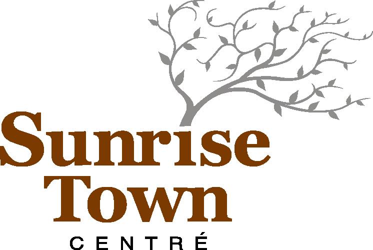 sunrise logo Trans.png