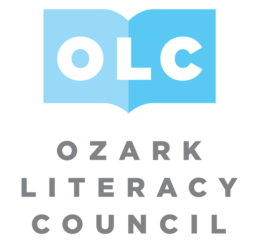olc-vertical-logo .png
