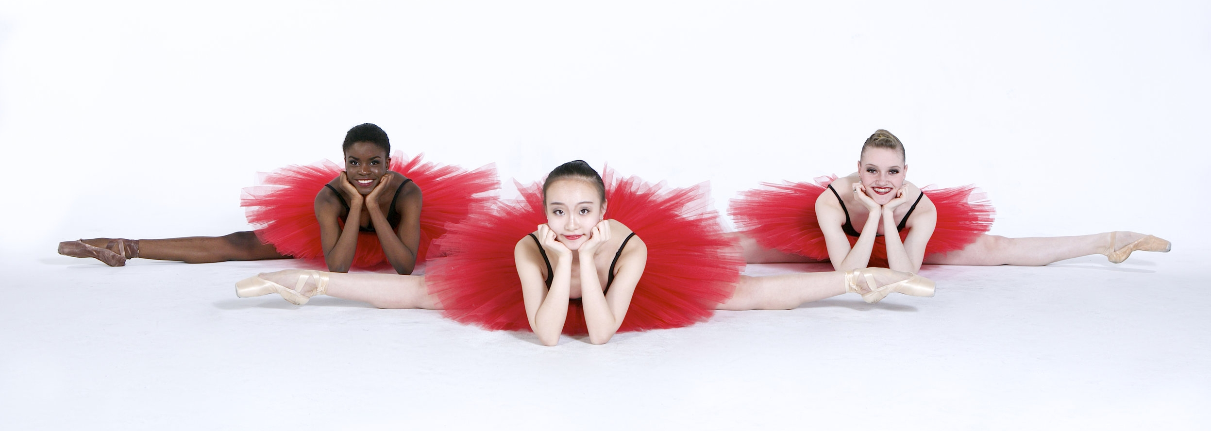 red_tutu_three copy.jpg