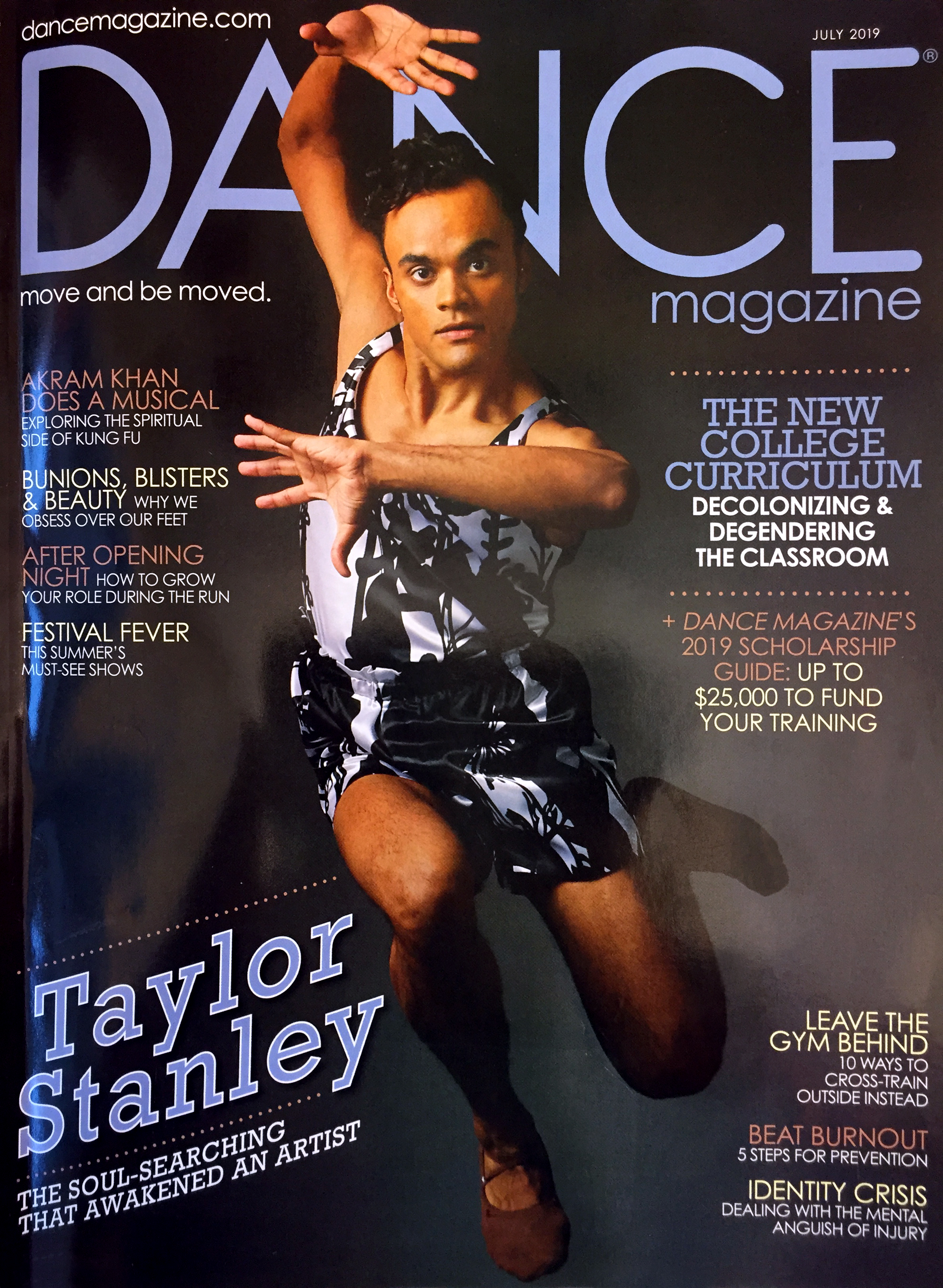 taylor-july-2019-dance-cover.jpg