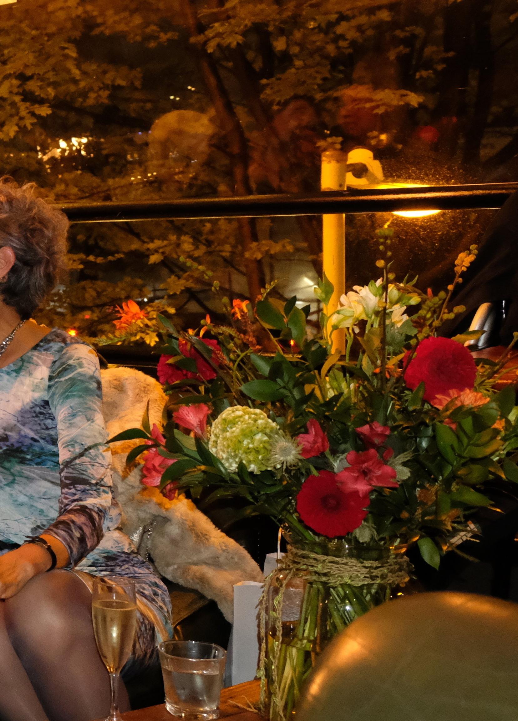 Adrian's mum.JPG
