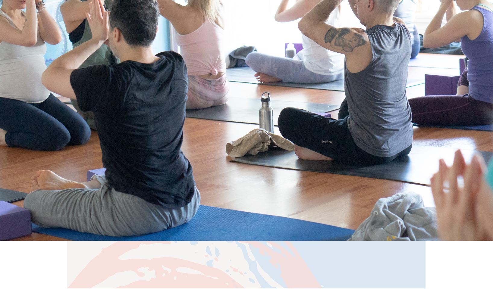 winthrop-yoga-lounge-vinyasa-yoga.jpg