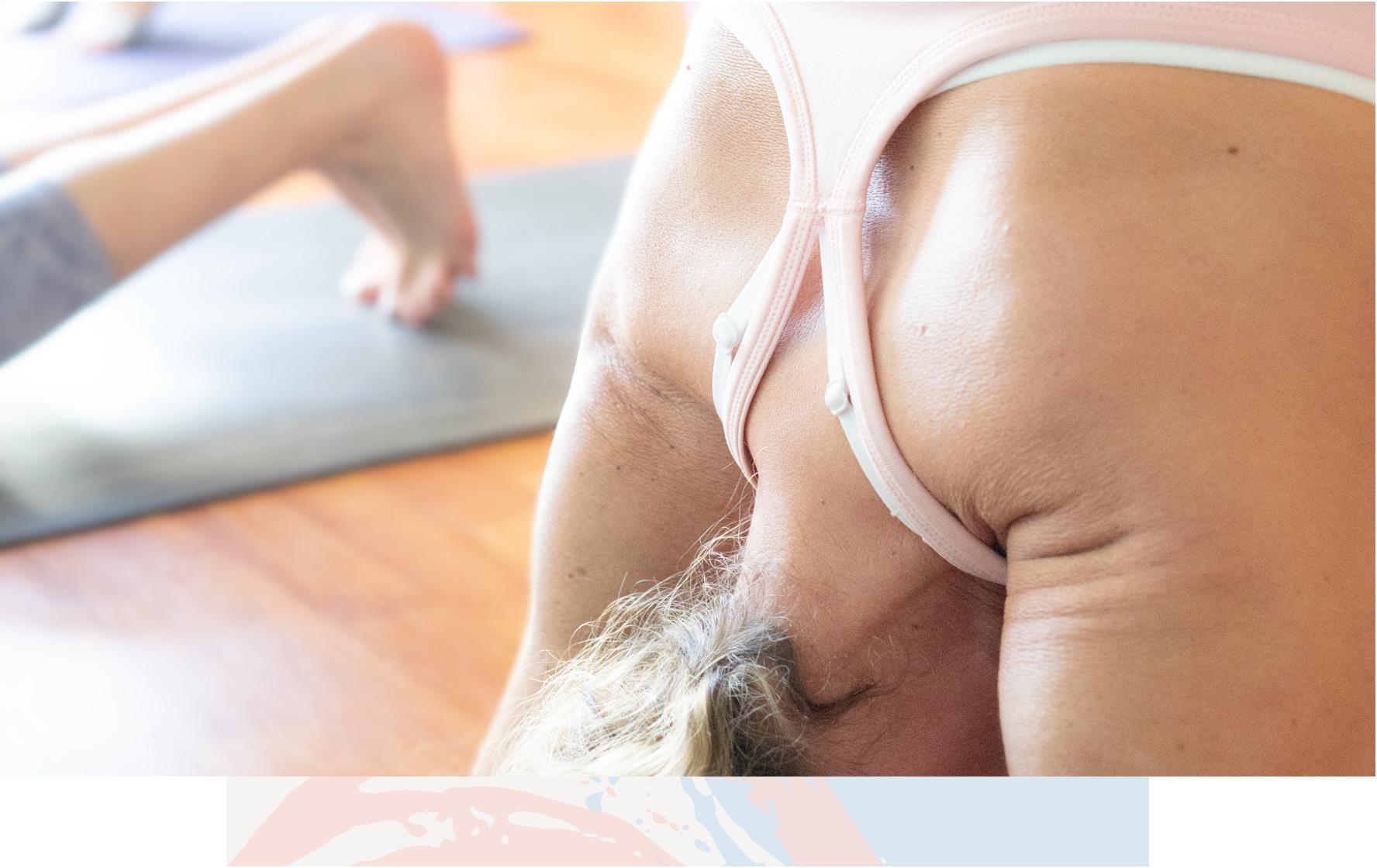 yoga-lounge-winthrop-winthrop-yoga.jpg