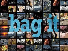 Bag-It.jpg