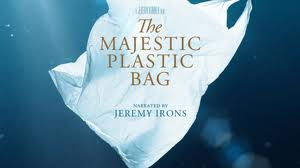 Majestic-Bag.jpg