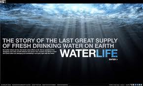 Water-Life.jpg