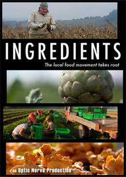 dvd-cover-ingredients.jpg