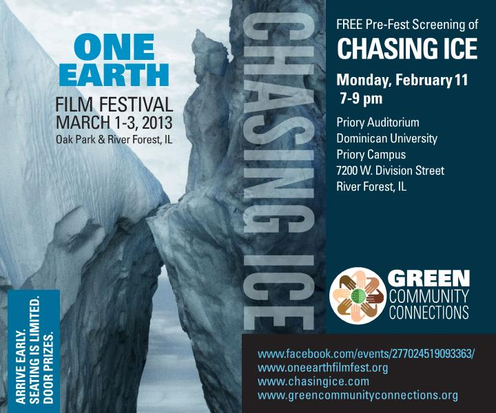 OEFF-Mini-Poster-Chasing-Ice2.jpg