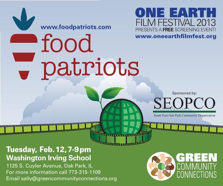 OEFF-Mini-Poster-FoodPatriots2.jpg