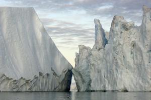 B_Greenland-8-07-0198-300x199.jpg