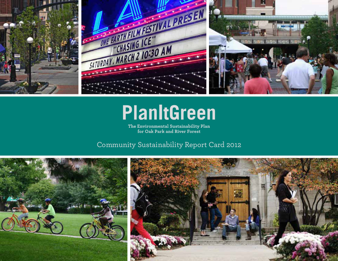 planitgreen2012sustainabilityreportcard-final.jpg