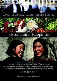 Economicsofhappiness.jpg