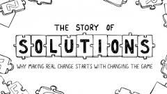StoryofSolutions.jpg