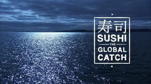 SushiGlobal.jpg