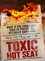 ToxicHotSeat.jpg