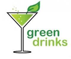 green-drinks.jpg